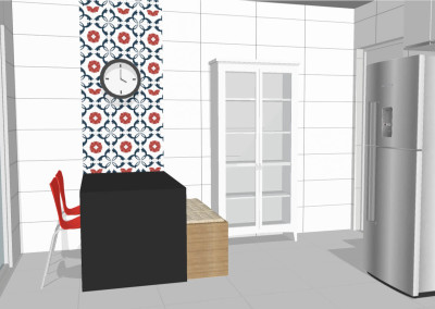Projeto-apartamento-freguesia-do-o-03