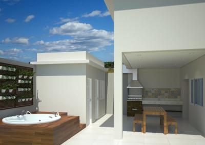 Projeto-residencia-itaquecetuba-02