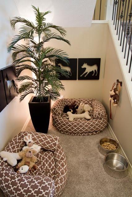 dicas-de-decoracao-para-quem-tem-animais-de-estimacao (1)